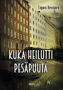 WP Kuka_heilutti_pesapuuta_ETUKANSI_240ppi